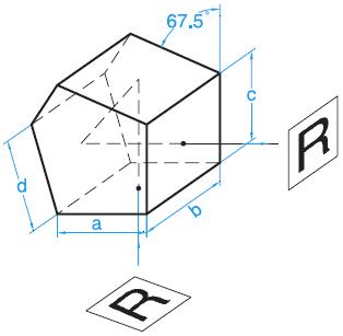 五角继电器接线图纸