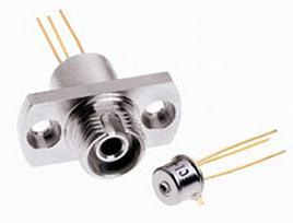 铟镓砷光电二极管