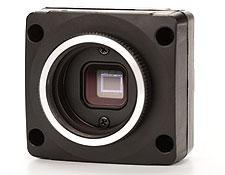 Point Grey Chameleon™ USB 2.0 相机