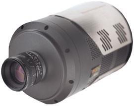 美国PI公司 成像CCD相机