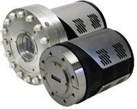 美国PI公司 X射线CCD相机