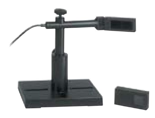 二极管传感器Photodiode Sensors