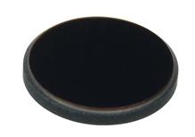 RAMSILEN单晶硅Si透镜Monocrystalline Silicon lens