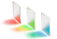 FF荧光带通滤光片