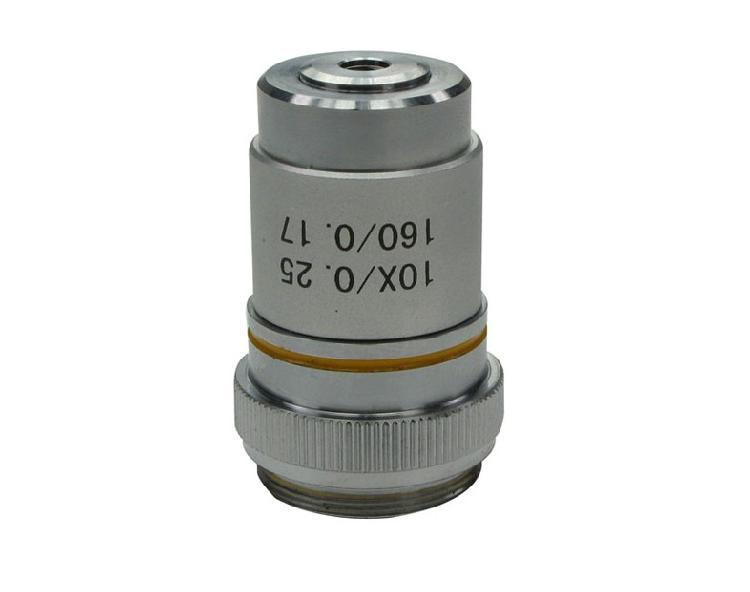OBL-AP/O显微物镜(光束整形、光斑修正、光学系统应用)