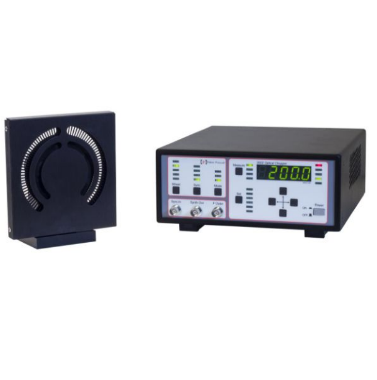 N3502锁相光学斩波器