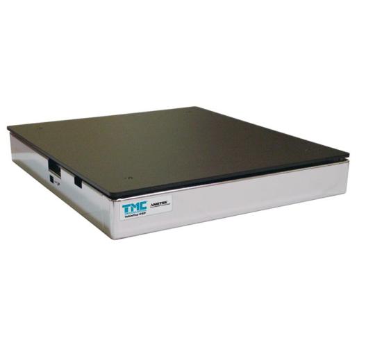 TMC TableTop™ CSP高性能隔振系统