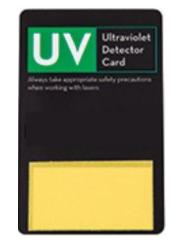 LVC系列激光显示卡