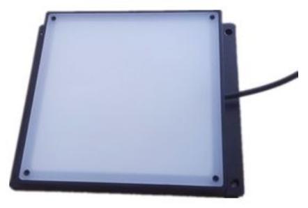 ALS LED阵列光源
