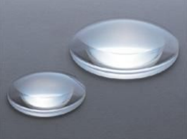 N-BK7平凸光学透镜