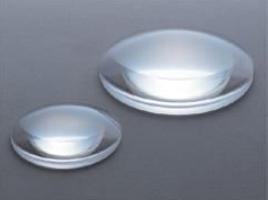 N-BK7双凸光学透镜