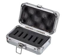 RAFBOX滤光片手提箱