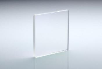 HPG隔热玻璃滤光片