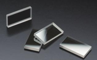 FND金属膜中性密度滤光片【400-1100nm】
