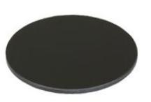 TAND吸收型中性密度滤光片【400-700nm】【进口基材】