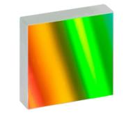 RPG平面反射型衍射光栅
