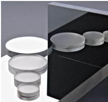 RA06经济型镀铝反射镜