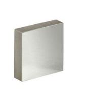 RA07经济型镀银/R08镀金反射镜