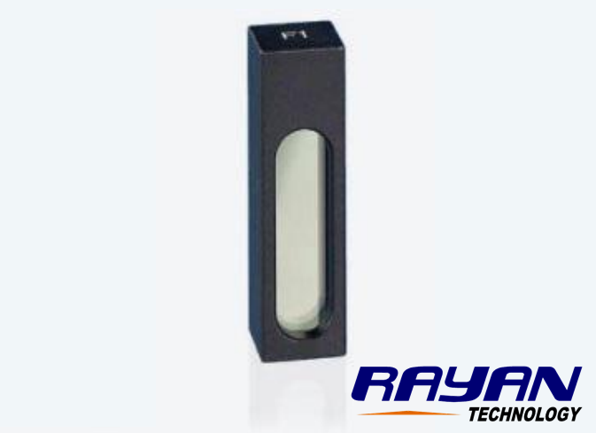 ZJ-N分光光度计滤光片标准物质NEW