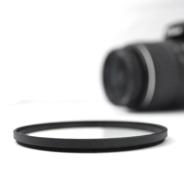 LBP系列镜头专用科研级滤光镜NEW