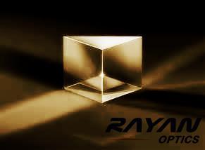 RAPR系列直角棱镜