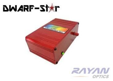StellarNet DWARF-Star Miniature NIR Spectrometer 红外光纤光谱仪(900-1700nm)