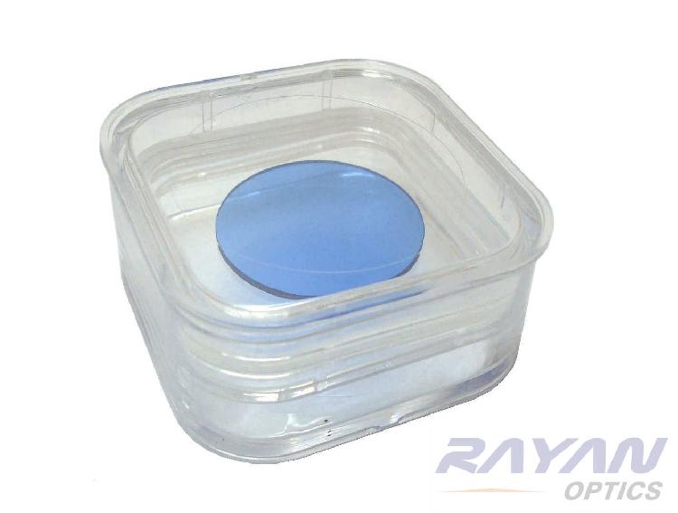 BO系列光学元件悬空膜储存盒