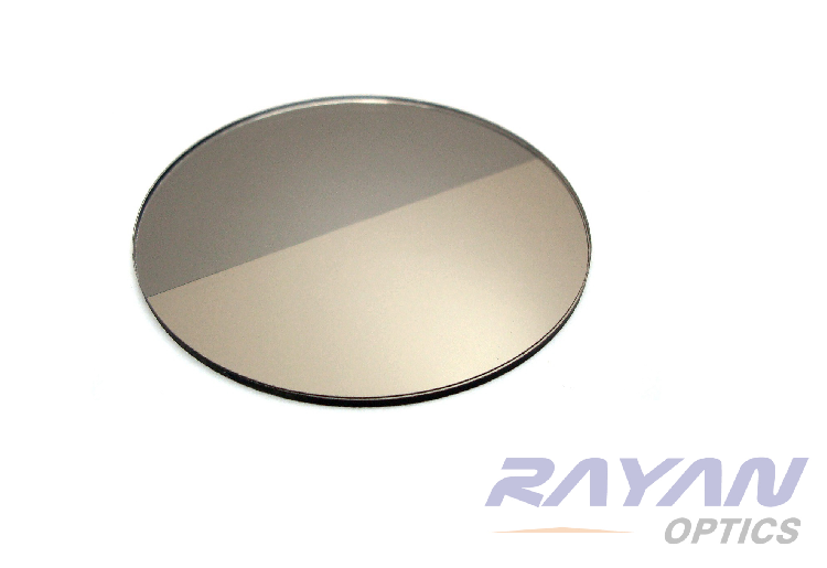 ND双透过率中性密度滤光片-定制产品