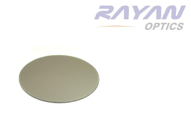 FND系列金属膜中性密度滤光片/衰减片/200-1200nm/400-1000nm -接受定制