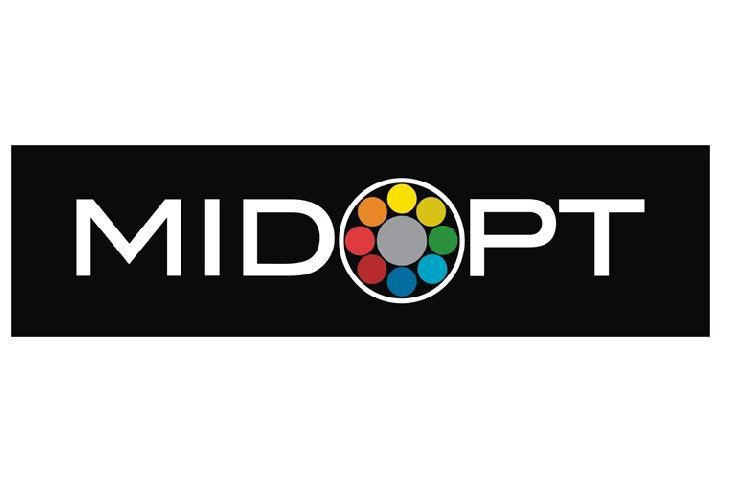 美国MidOpt