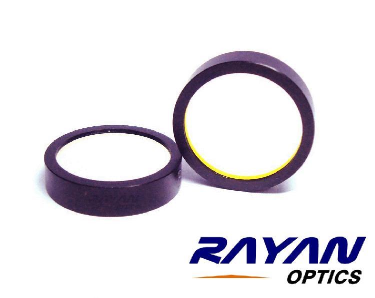 BP系列紫外窄带滤光片200-400nm