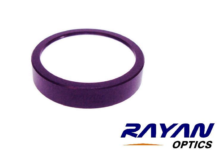 BP系列宽带滤光片(300-570nm)broad bandpass filter