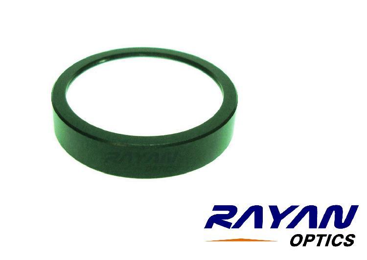 BP系列宽带滤光片(570-700nm)broad bandpass filter