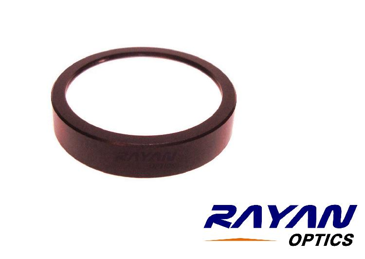 BP系列宽带滤光片(700-900nm)broad bandpass filter