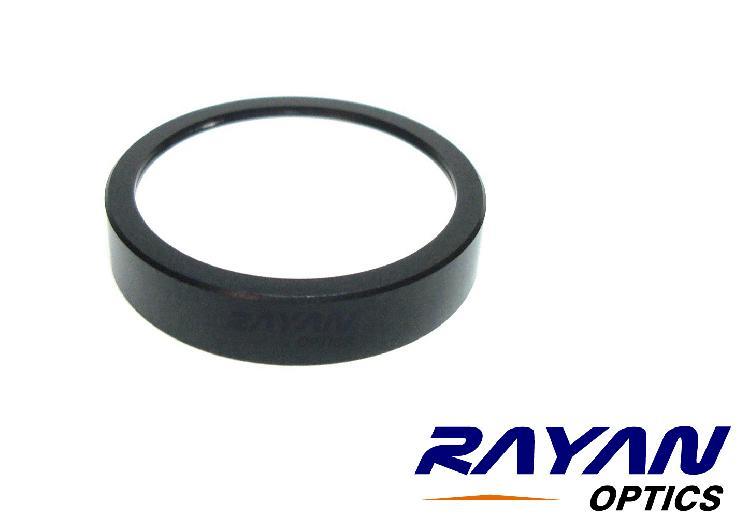 BP系列宽带滤光片(900-1600nm)broad bandpass filter