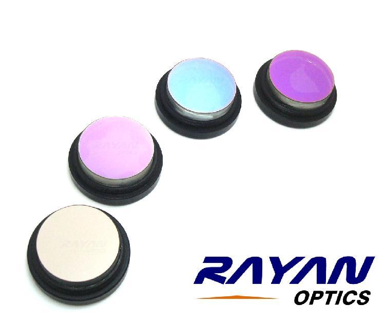 MR系列镜面反射标准板800-1600nm