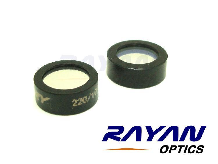 水氮分析专用滤光片220nm275nm