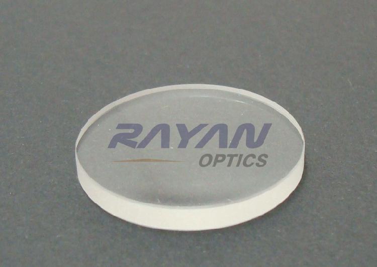 A-LENS非球面透镜-提供来图加工及镀膜服务-【库存现货供货】