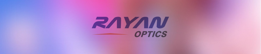 隔热光学玻璃_中高端滤光片镀膜厂商