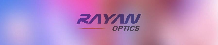 CCD滤光片_中高端滤光片镀膜厂商 瑞研光学