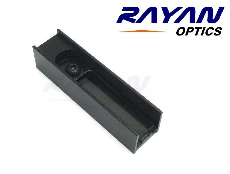 标准透过率校准滤光片,吸光度校准滤光片,标准中性密度衰减片,标准吸收型衰减片