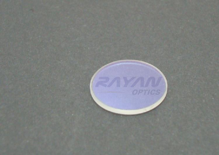 紫外分光片240-280nm