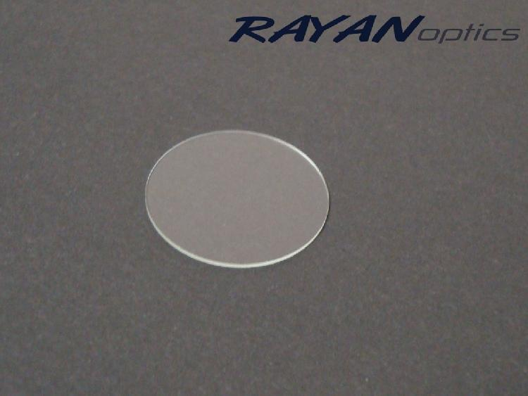 LABS系列大角度半透半反分光片(应用角度0-45°)平板分束器 50:50分光片