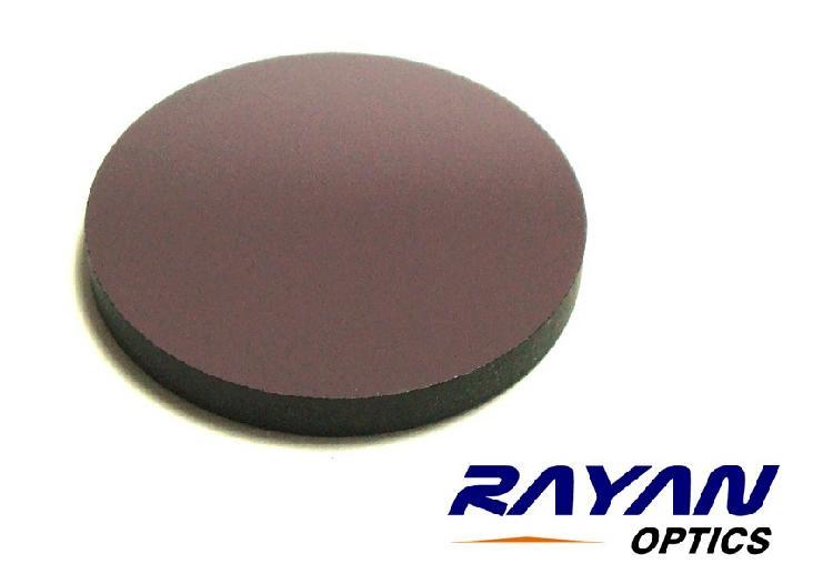 BP1064-140-(0-38度) 大角度应用1064nm带通滤光片